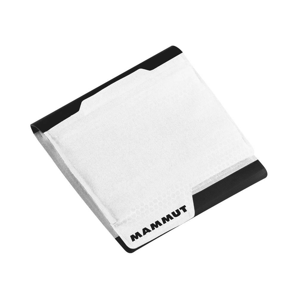 Mammut Mammut Smart Wallet Light White
