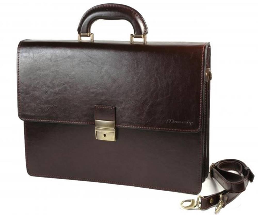 Monarchy Monarchy Everyday Briefcase 860 Paul Brown