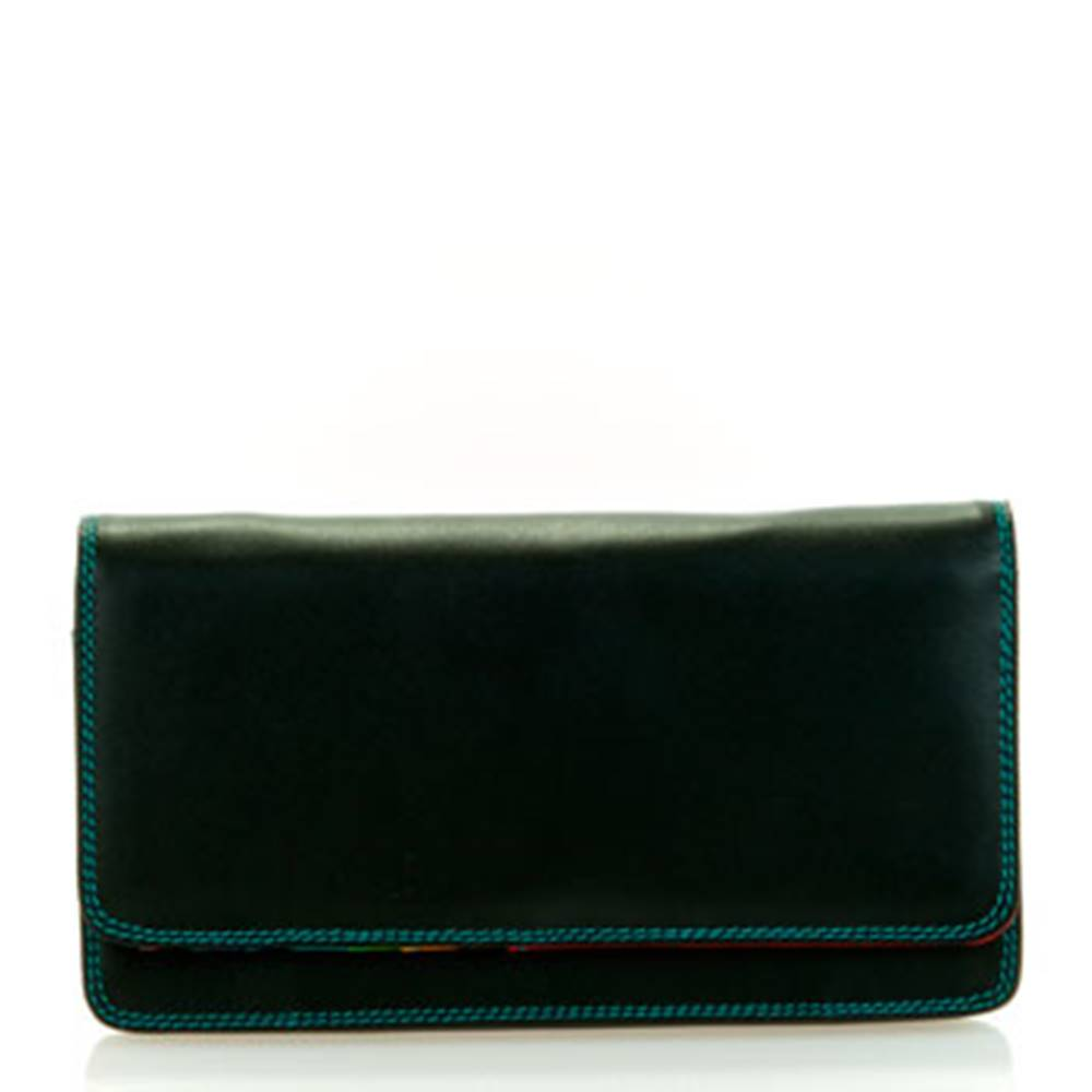 Mywalit Mywalit Medium Matinee Purse/Wallet Black Pace