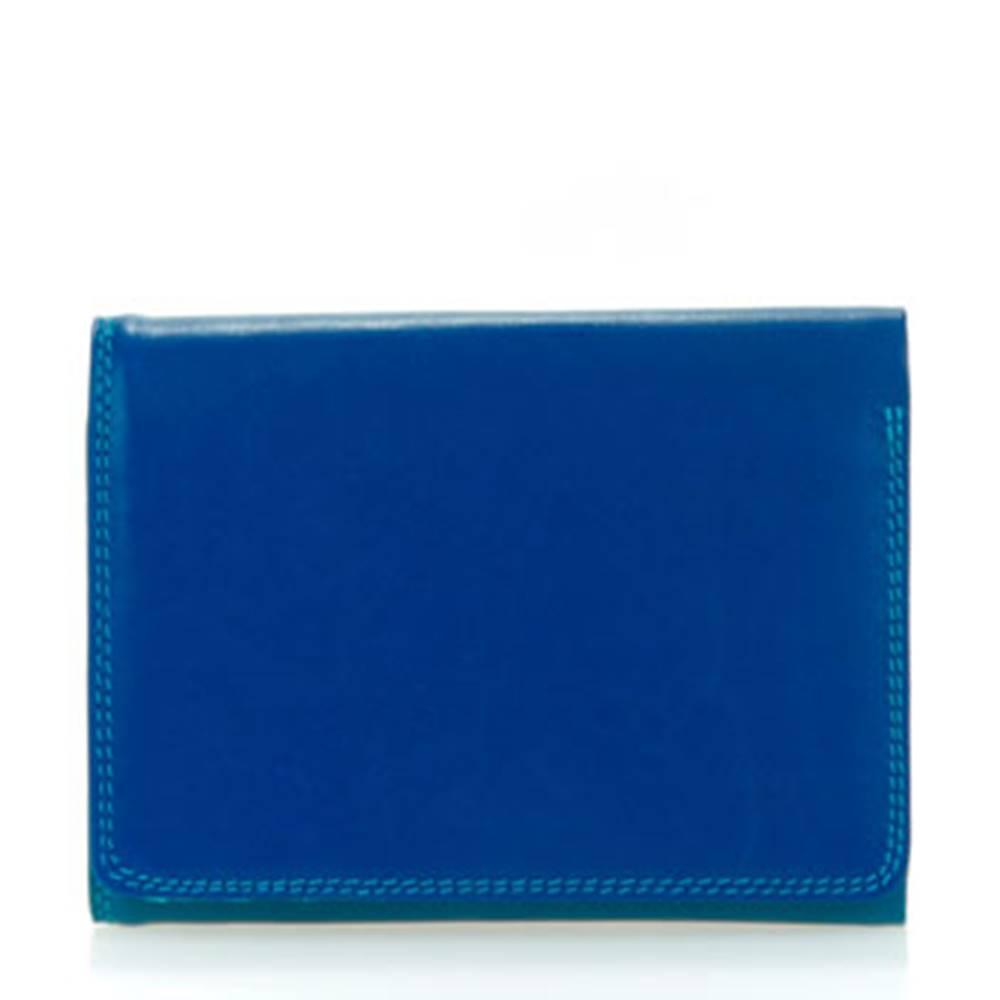 Mywalit Mywalit Medium Tri-fold Wallet Seascape