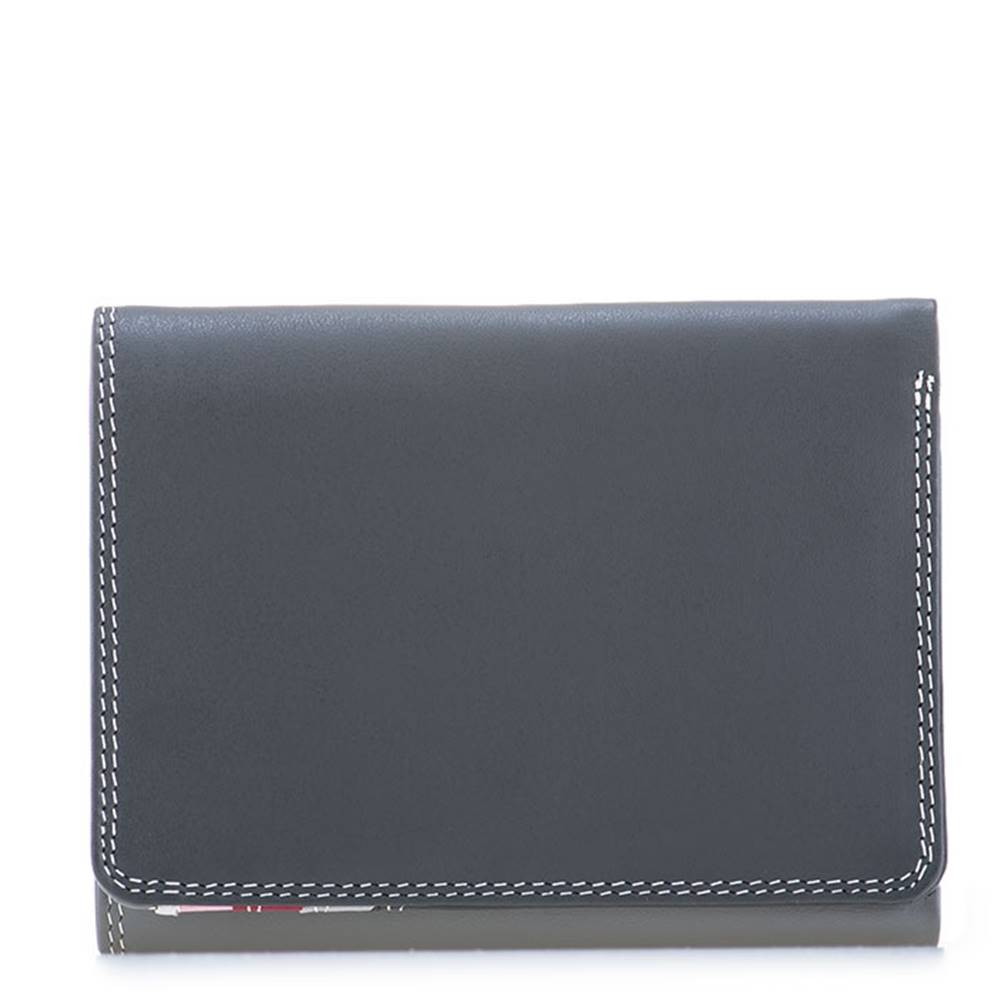 Mywalit Mywalit Medium Tri-fold Wallet Storm