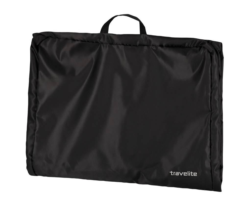 Travelite Travelite Garment bag M Black