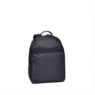 Backpack Vogue L RFID Gradient Print