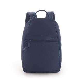 Hedgren Backpack Vogue RFID Dress blue Tone on Tone