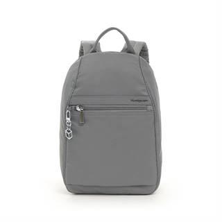 Hedgren Backpack Vogue RFID Titanium