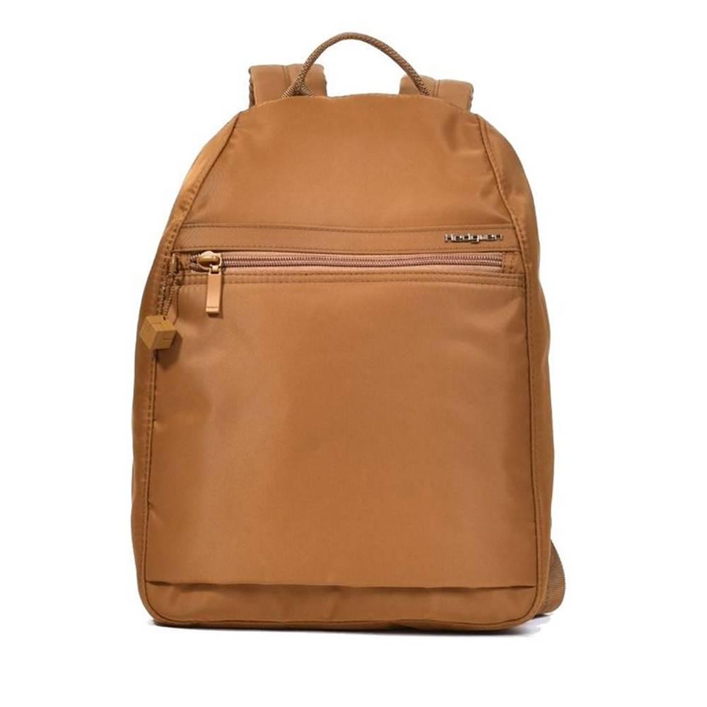 Hedgren Hedgren Backpack Vogue L RFID Bronze