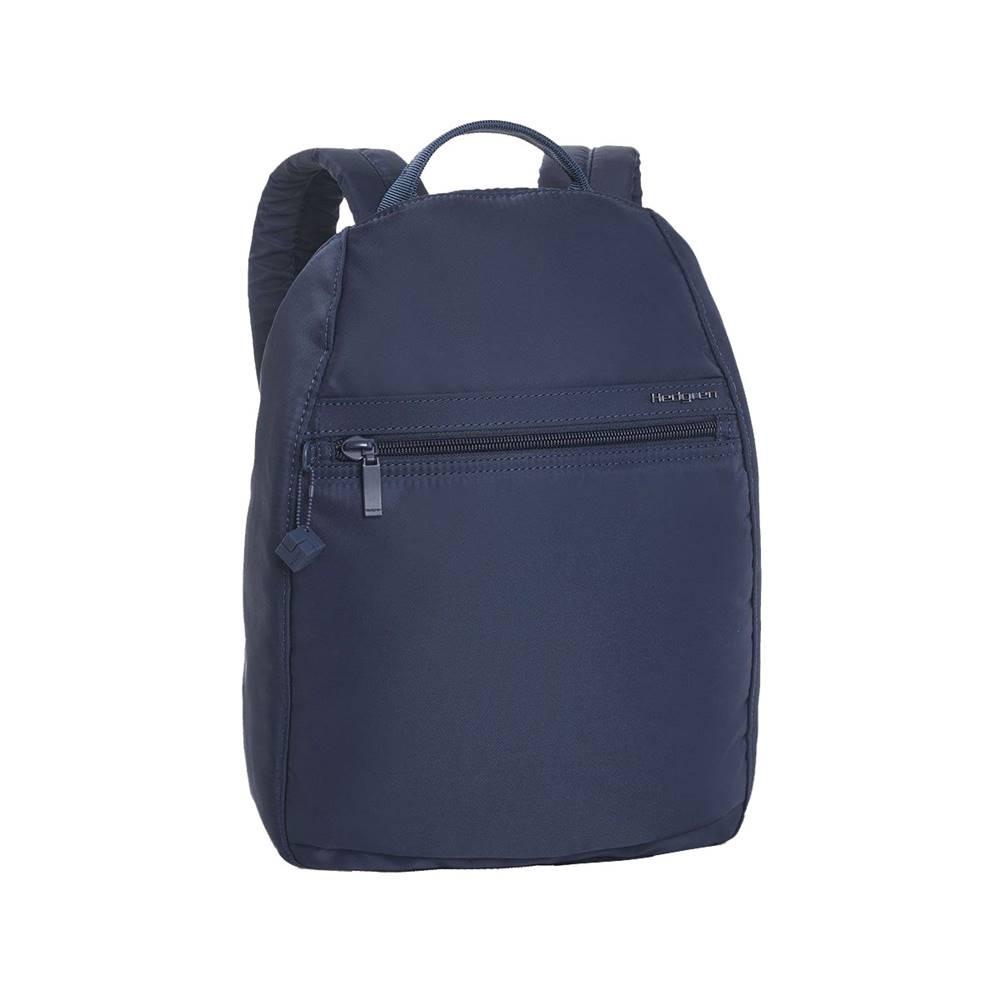 Hedgren Hedgren Backpack Vogue L RFID Dress blue Tone on Tone