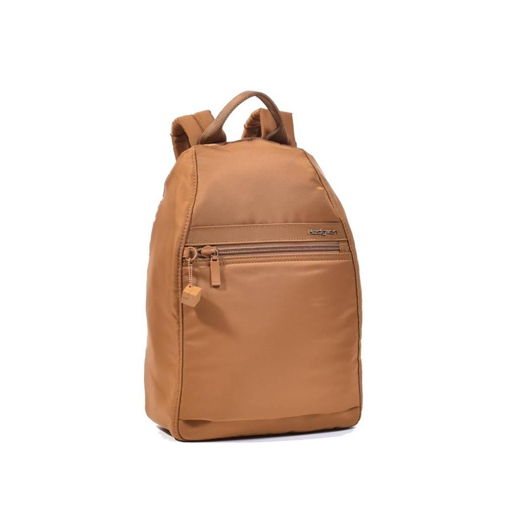 Hedgren Hedgren Backpack Vogue RFID Bronze