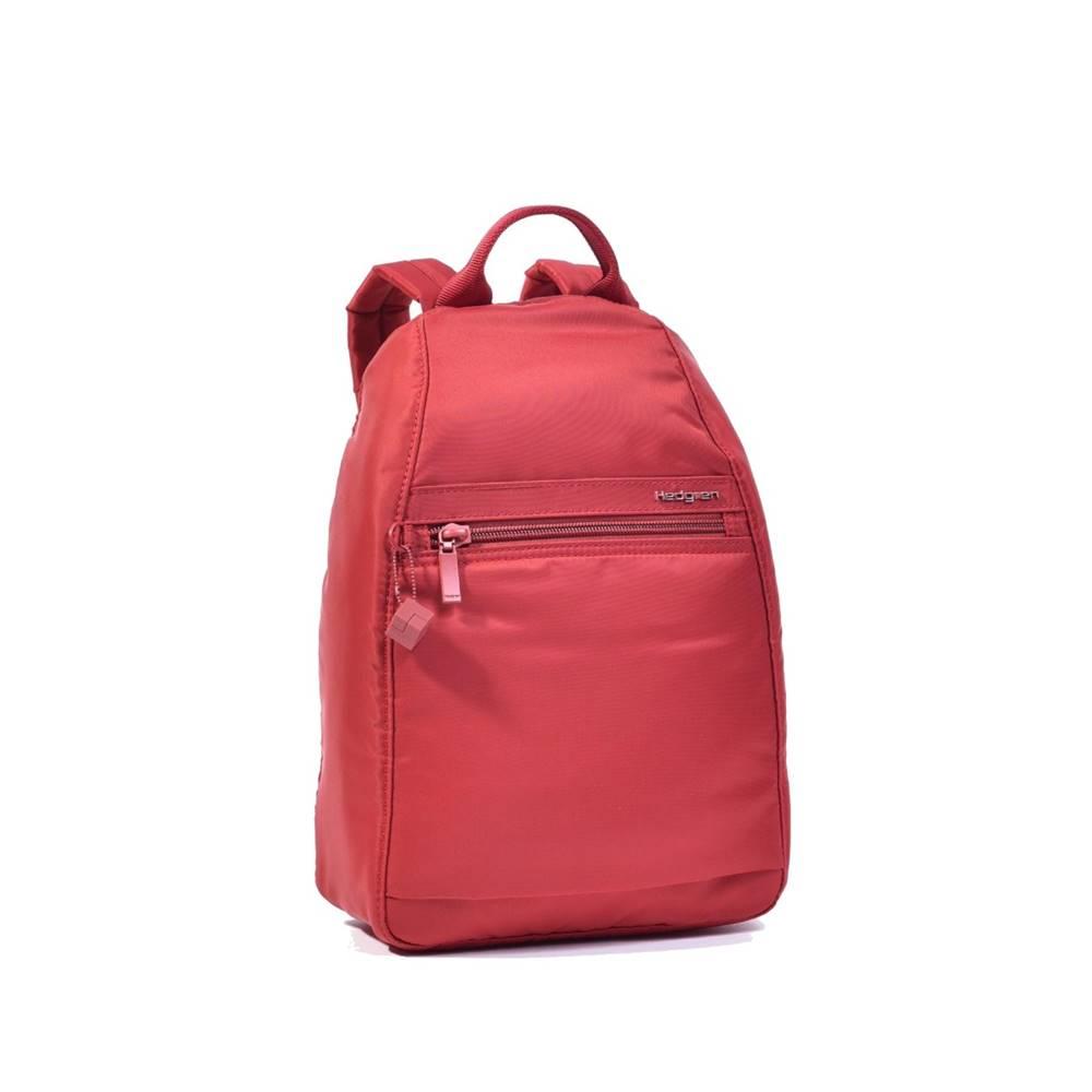 Hedgren Hedgren Backpack Vogue RFID Sun Dried Tomato