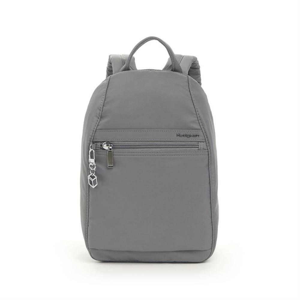 Hedgren Hedgren Backpack Vogue RFID Titanium