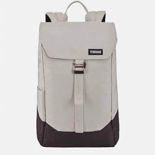 Svetlošedý batoh Thule 16 l