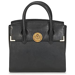Kabelky Guess  SATCHEL