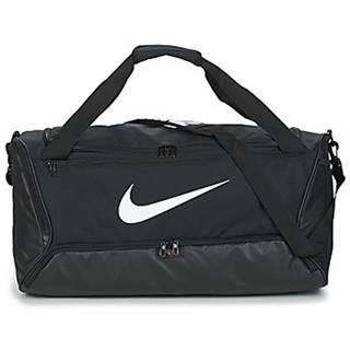 Športové tašky Nike  NK BRSLA M DUFF - 9.0 (60L)