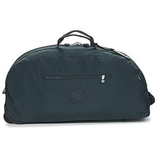 Cestovné tašky Kipling  DEVIN ON WHEELS