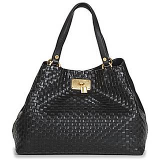 Veľká nákupná taška/Nákupná taška Guess  LOLA SHOPPER