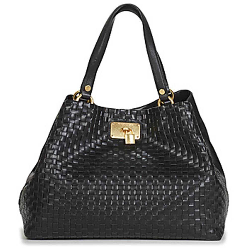 Guess Veľká nákupná taška/Nákupná taška Guess  LOLA SHOPPER