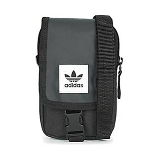 Vrecúška/Malé kabelky adidas  MAP BAG