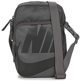Športové tašky Nike  NK HERITAGE SMIT - 2.0 GFX