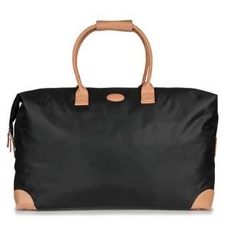 Cestovné tašky Casual Attitude  MAELYA