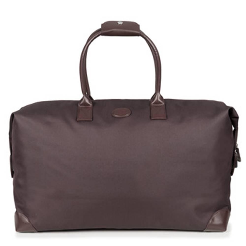 Casual Attitude Cestovné tašky Casual Attitude  BENDI