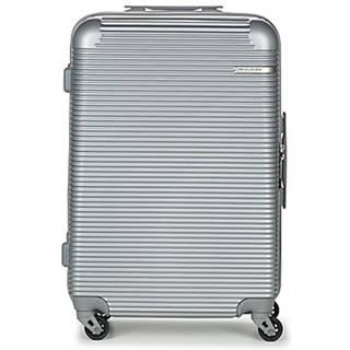 Pevné cestovné kufre David Jones  AVETTA