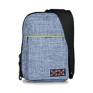Vrecúška/Malé kabelky Oxbow  FRESNO