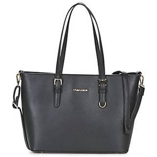 Veľká nákupná taška/Nákupná taška Nanucci  GUID