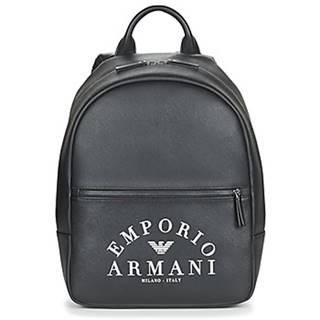 Ruksaky a batohy Emporio Armani  Y4O165-YFE5J-83898