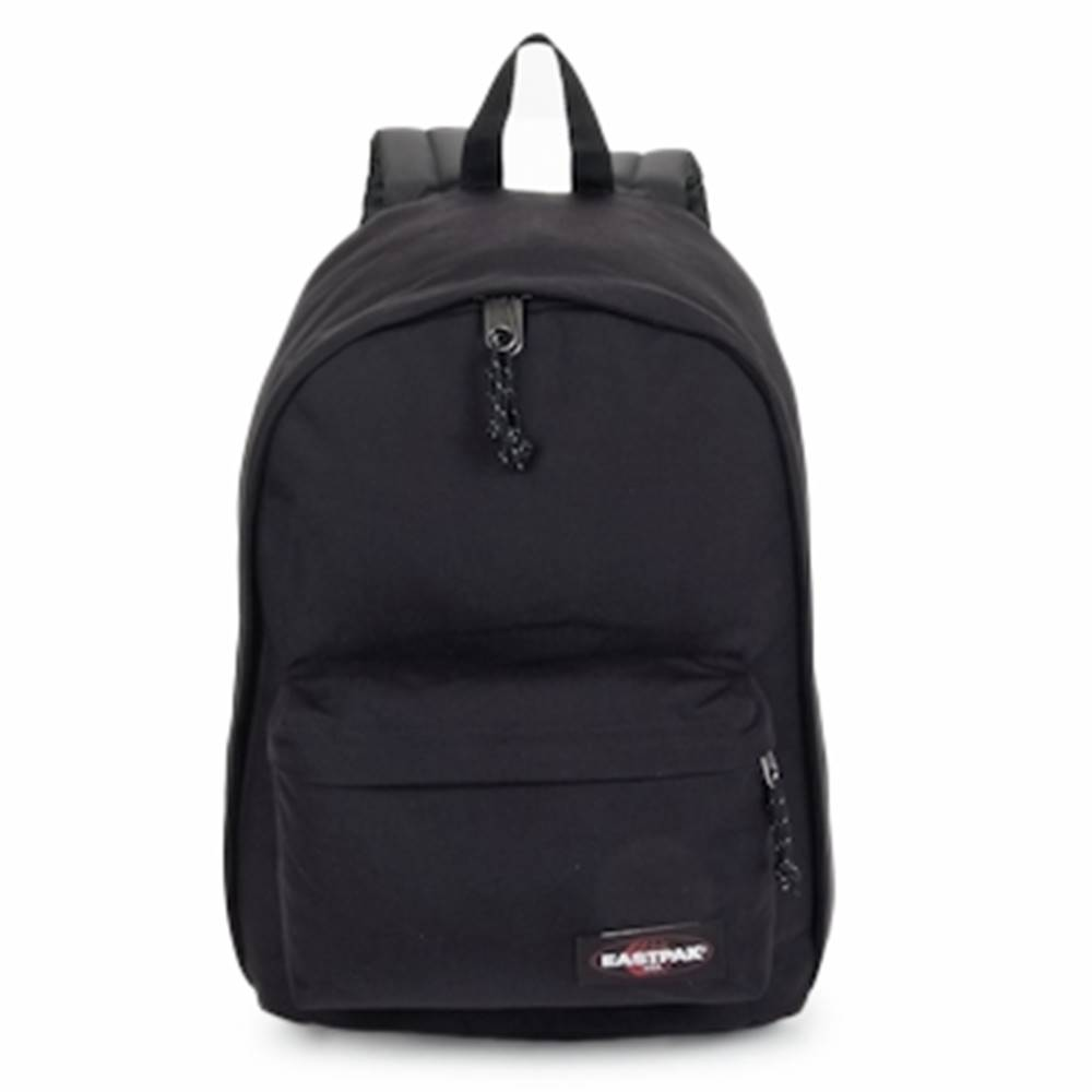 Eastpak Ruksaky a batohy Eastpak  OUT OF OFFICE