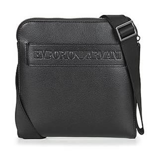 Vrecúška/Malé kabelky Emporio Armani  Y4M218-YSL5J-81074
