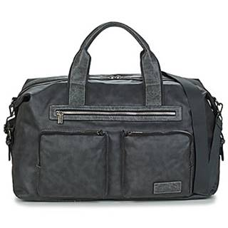 Cestovné tašky David Jones  787705
