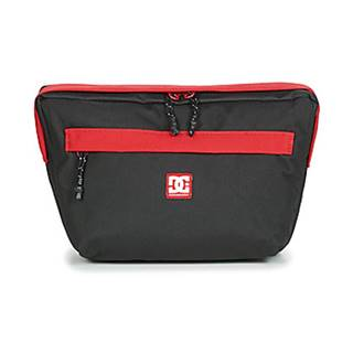 Ľadvinky DC Shoes  HATCHEL SATCHEL