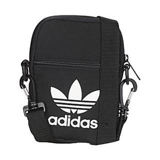 Vrecúška/Malé kabelky adidas  FEST BAG TREF