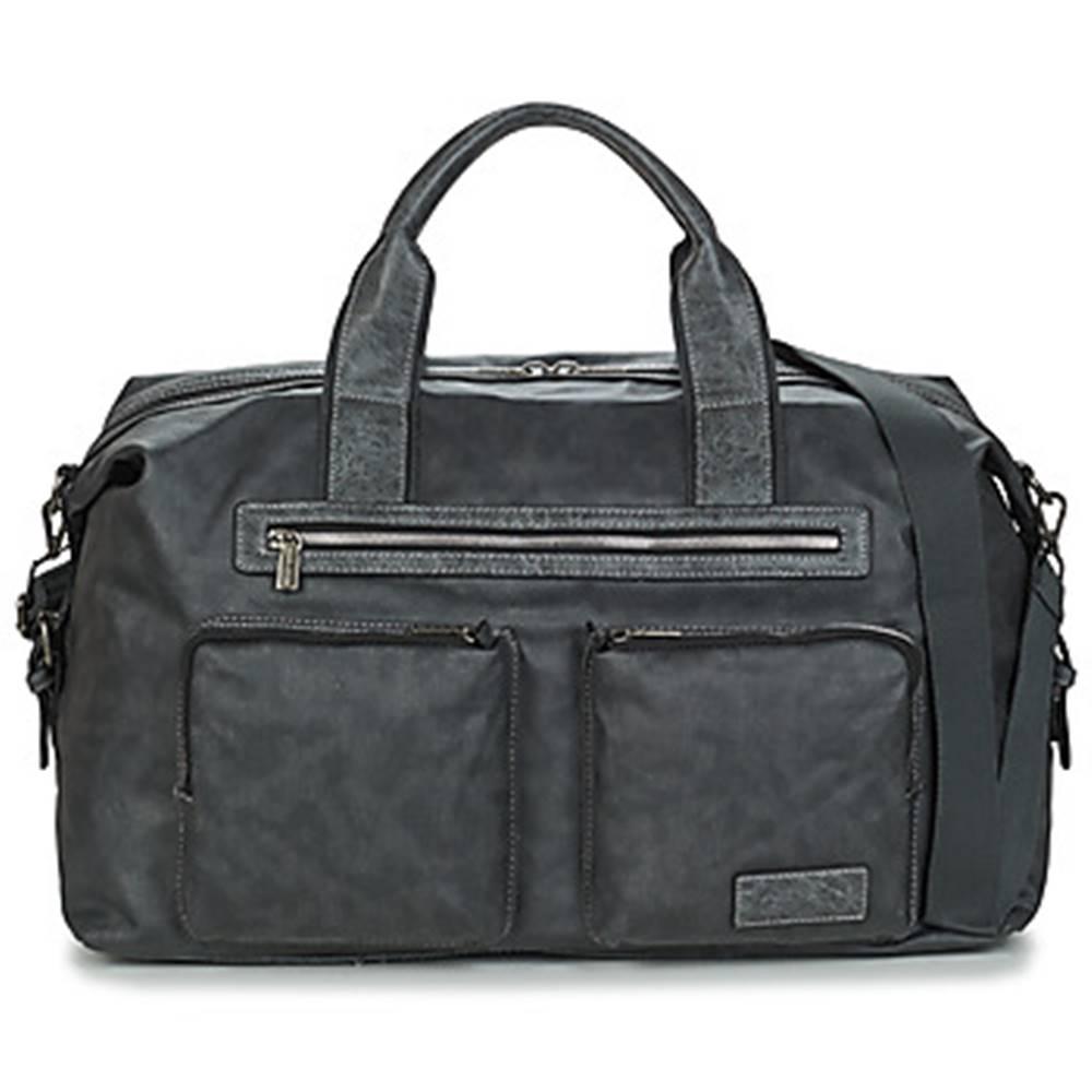 David Jones Cestovné tašky David Jones  787705
