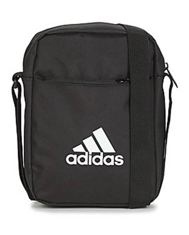 Vrecúška/Malé kabelky adidas  EC ORG BLACK
