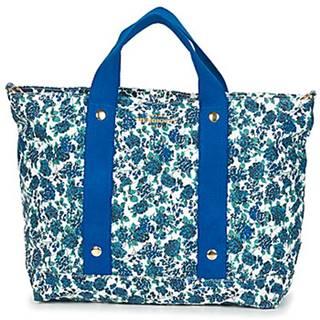 Veľká nákupná taška/Nákupná taška Petite Mendigote  ROMANE