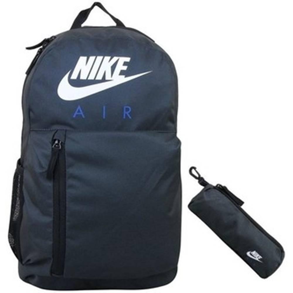 Nike Ruksaky a batohy Nike  Elemental Graphic Backpack