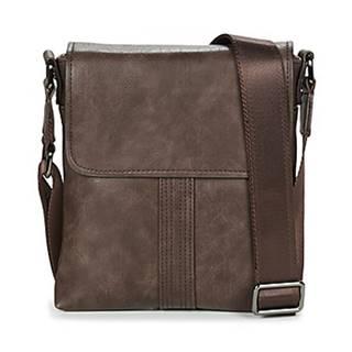 Vrecúška/Malé kabelky Casual Attitude  LEONARDI