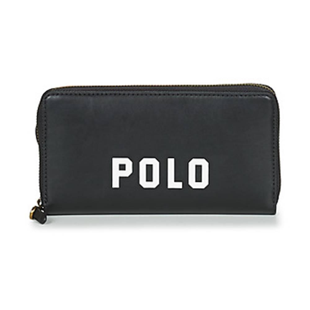 Polo Ralph Lauren Ľadvinky Polo Ralph Lauren  POLO SLGS