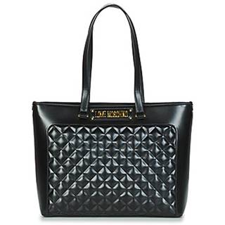 Veľká nákupná taška/Nákupná taška Love Moschino  JC4003