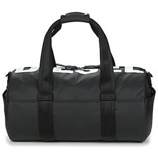 Cestovné tašky Diesel  F-BOLD-DUFFLE