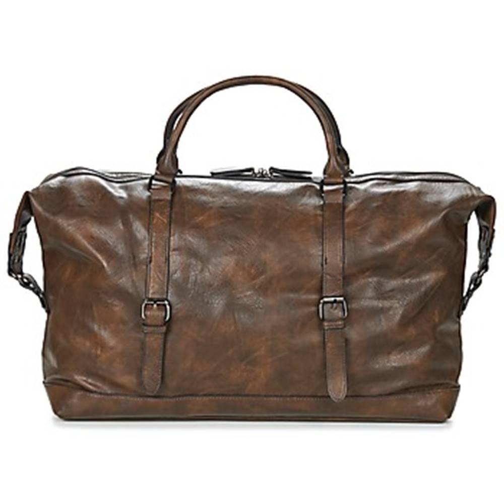 Casual Attitude Cestovné tašky Casual Attitude  DAVITO