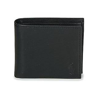 Peňaženky Polo Ralph Lauren  EU BILL W/ C-WALLET-SMOOTH LEATHER