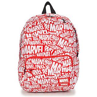 Ruksaky a batohy American Tourister  MARVEL LIFESTYLE BACKPACK