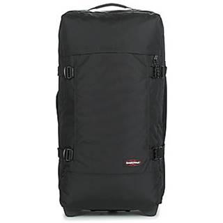 Cestovné tašky Eastpak  TRANVERZ L
