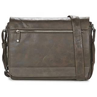 Kabelky a tašky cez rameno Wylson  HORNET 6