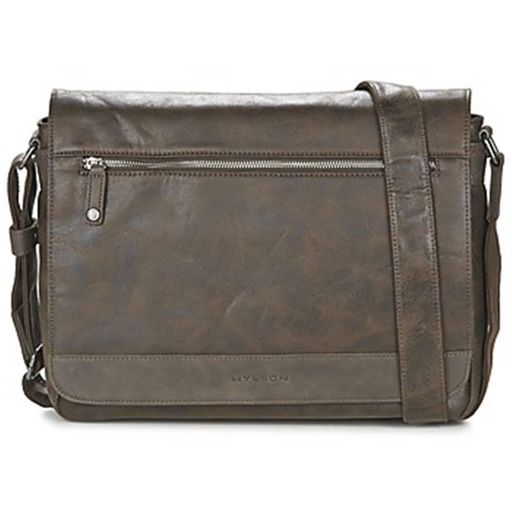 Wylson Kabelky a tašky cez rameno Wylson  HORNET 6