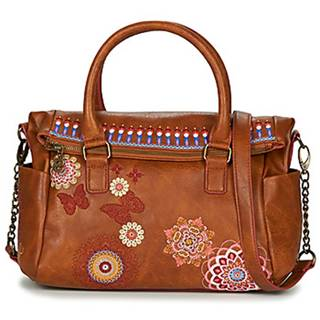 Kabelky Desigual  CHANDY LOVERTY