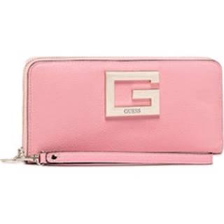 Peňaženky Guess  SWJG7580460