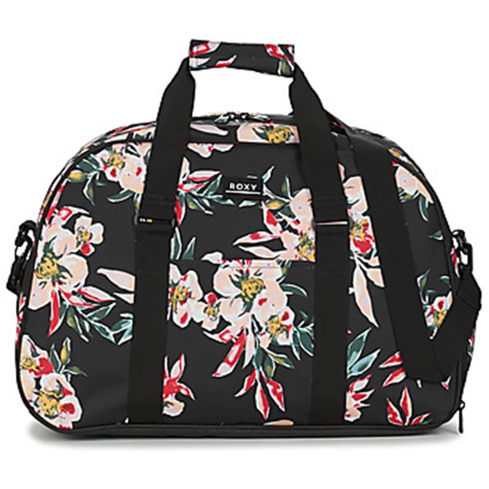 Roxy Cestovné tašky Roxy  FEEL HAPPY J PRHB XKMR